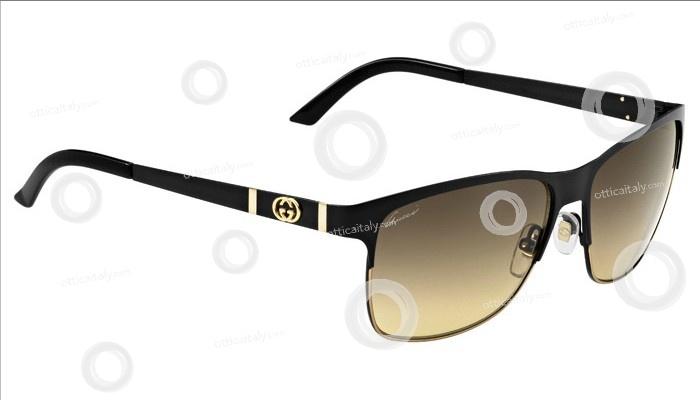 Gucci>GG 4232/S
