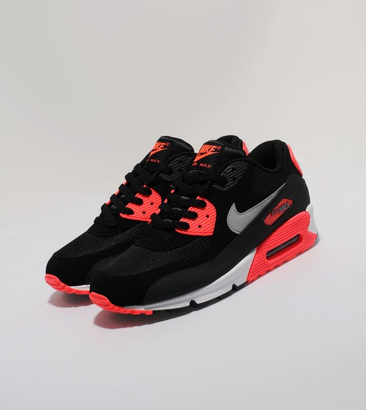 Nike Air Max 90 - Mens Fashion Online at Size?