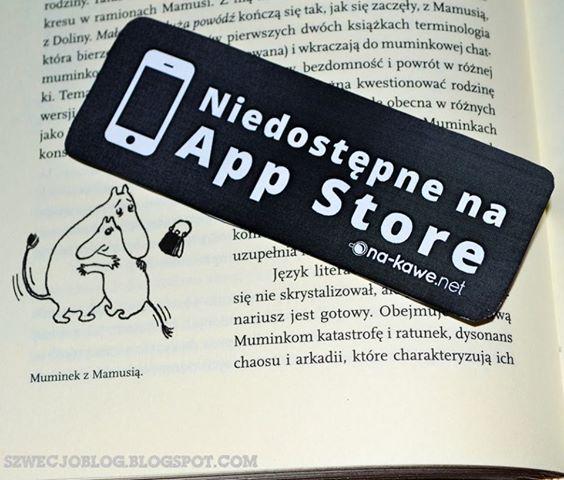 http://na-kawe.net/  przesłane przez: http://szwecjoblog.blogspot.com/