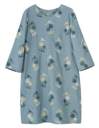 Dress - 2013 Spring & Summer Collection | Sally Scott