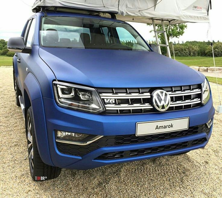 146 best vw amarok images on pinterest 4x4 accessories vw amarok and 4x4. Black Bedroom Furniture Sets. Home Design Ideas
