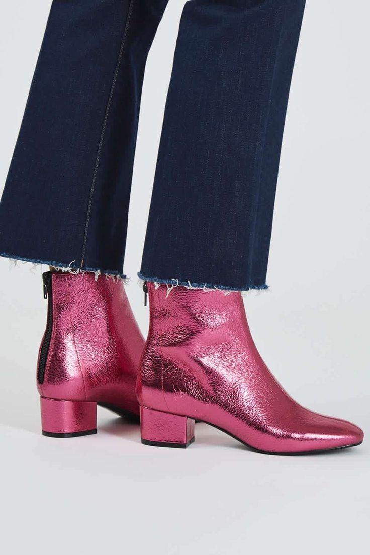 Merritt Shoe Laces