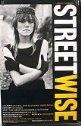 Streetwise (Documentary 1984) - IMDb