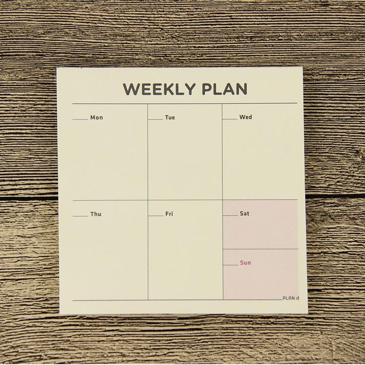 17 Best ideas about School Agenda – School Agenda