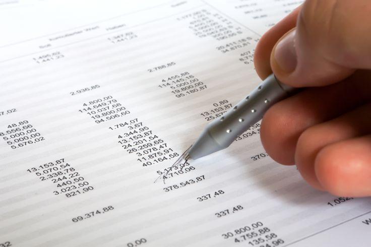 i-spirit: Εμπορική διαχείριση και έσοδα έξοδα για ελεύθερους επαγγελματίες.