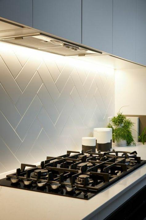 117 best Cuisines ikea images on Pinterest Kitchen ideas, Kitchens