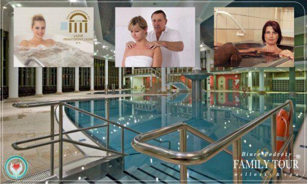 baseny termalne http://czechy.travel.pl/oferta/czechy-kurort-franciszkowe-laznie-gorace-zrodla-borowiny-termalne-baseny-wspanialy-zdrowy-wypoczynek-wczasy-urlop/