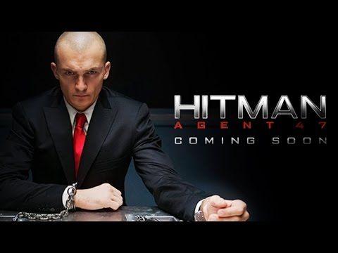 hitman absolution full movie sub indo