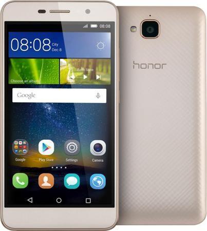 Huawei Honor 4C Pro (золотистый)  — 9990 руб. —  НОВАТОРСКИЙ ДИЗАЙН И СОВРЕМЕННЫЕ ТЕХНОЛОГИИСмартфон Huawei Honor 4C Pro получил тонкий и эргономичный корпус со специальной обработкой, внешне и тактильно создающей эффект исполнения в металле. Задняя панель с зеркальным эффектом создает текстуру, изменяющуюся в зависимости от того, как падает свет.БОЛЕЕ 600 ЧАСОВ В РЕЖИМЕ ОЖИДАНИЯТехнология энергосбережения Huawei 3.0 сохраняет 30% заряда аккумулятора. Смартфон может работать до 20 часов при…