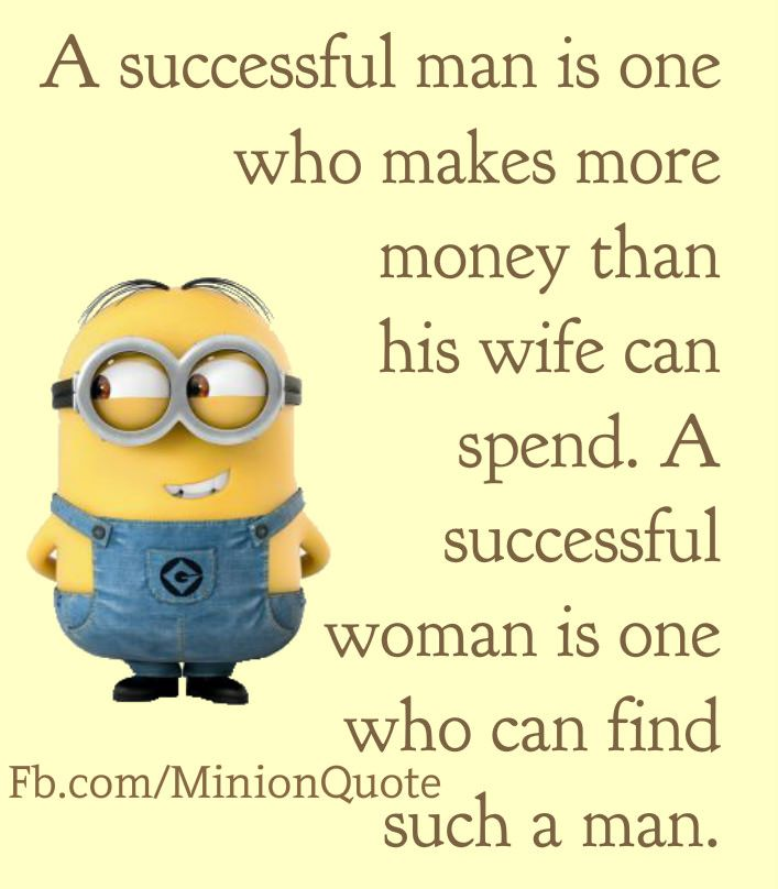 Despicable-me-minions, success. See my Minions pins https://www.pinterest.com/search/my_pins/?q=minions