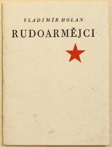 Antikvariát PRAŽSKÝ ALMANACH    www.artbook.cz