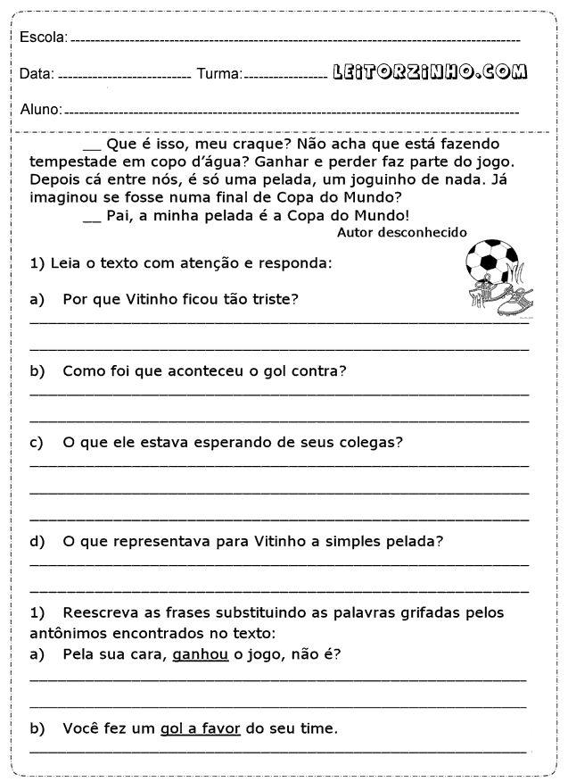 Portugues+5+ano+Interpreta%C3%A7%C3%A3o+de+texto.png (637×876)