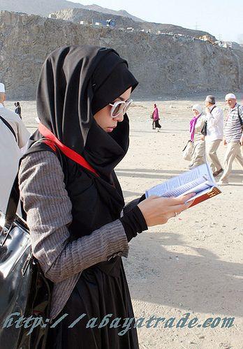 htttp://abayatrade.com muslim fashion magazine  muslim peaceful world