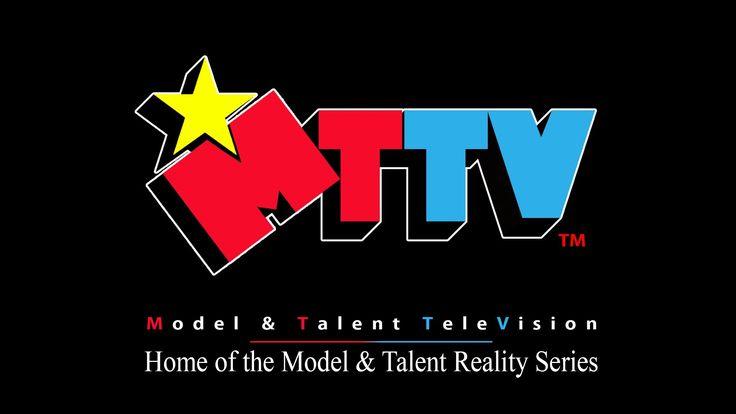 MTTV trailer (+playlist)
