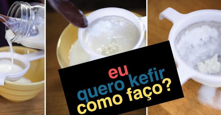 """1- veja se nesse site existe algum doador em sua cidade: http://dju.tips/doadoreskefir  2- Procure as páginas e comunidades de doação de kefir no facebook;  3- tente o blog http://ift.tt/1ohsHJ4  Essas são as 3 formas de conseguir doador e de doar também que conheço. Caso exista outra forma de """"doação"""" de kefir conhecida que não esteja aqui. Miga sua locaaaa me avisa! a cultura de kefir é doada e não vendida  #Kefir #Alimentoprobiótico #probiótico"""