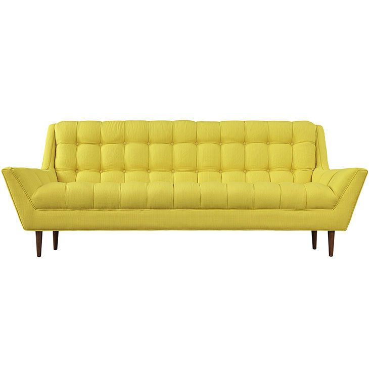 Barock Mobel Versailles Sofa Dekoration  Wohndesign
