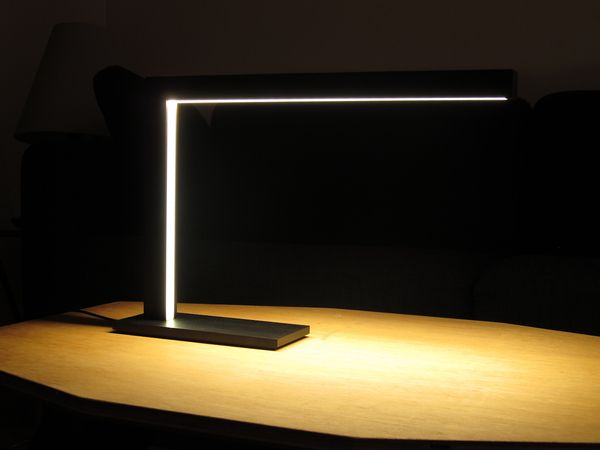 contemporary desk lamps office. Mid Century Modern Desk Lamps - Google Search Contemporary Office E