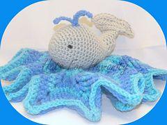 Free Crochet Whale Baby Blanket Pattern : Meer dan 1000 afbeeldingen over Crochet baby blankets op ...