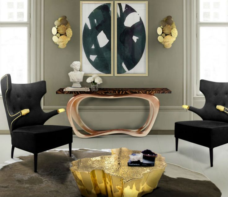 Modern Interior Design Tips 610 best midcentury modern home decor images on pinterest | live