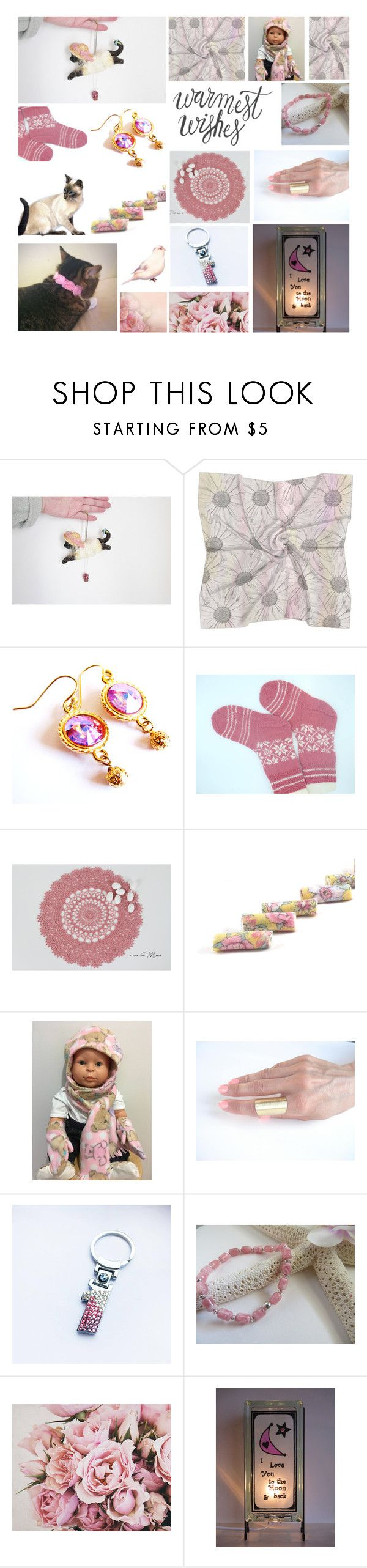 Warmest Wishes by jarmgirl on Polyvore featuring BMW