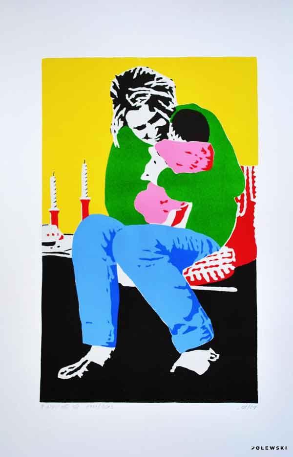 Szablon-Grafiti-Kalina-7-kolorow