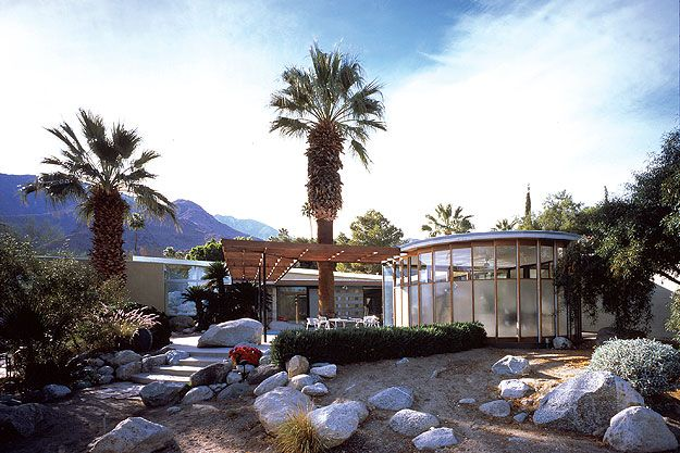 11 best the lucy house images on pinterest lucille ball for The lucy house palm springs