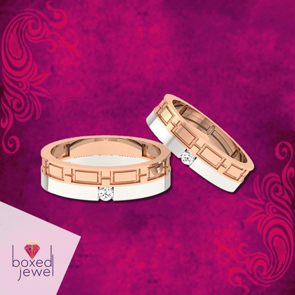 Grab on to the scintillating and bold jewellery styles. Make a difference right now. www.boxedjewel.com #jewellery #rings #earrings #pendants #gold #pendants