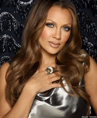 Vanessa Lynn Williams (born March 18, 1963) is an American pop-R recording artist, producer, dancer, model and actress. In 1983, she became the first woman of African-American descent to be crowned Miss America, but a scandal arose when Penthouse magazine bought and published nude photographs of her. She relinquished her title early and Williams rebounded by launching a career as an entertainer, earning multiple Grammy, Emmy, and Tony Award nominations.