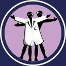 Science Forum.Loads of fascinating science videos and experiments