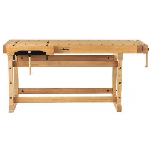 Sjobergs Elite Workbench 2000