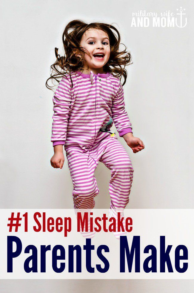 how to help go to sleep faster
