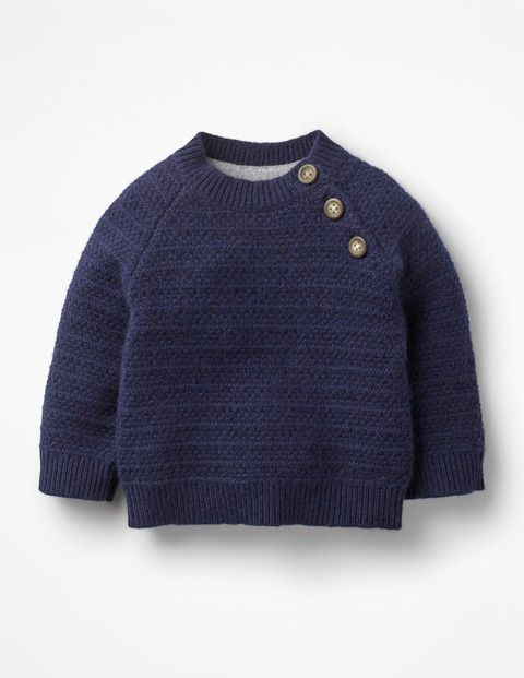 Cashmere Sweater Y0488 Gifting at Boden | Baby knitting