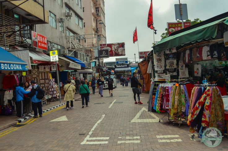 Took the very cool Big Bus Tours in Hong Kong! It's definitely a must do when travelling in Hong Kong.  It serves as a time efficient way to see the sights with ease.  http://www.rafiquaisraelexpress.com/big-bus-hong-kong-review/  Featuring: Stanley Market