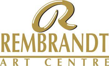 Rembrandt Art Centre