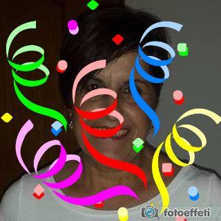 Fotomontaggio disticker-confetti-explosion-colores 4644