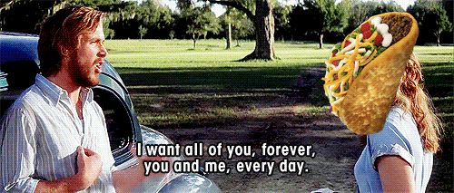 pretty much ...Ryan Gosling, The Notebooks, Life, Laugh, Quote, Funny, Movie, Things, Thenotebook