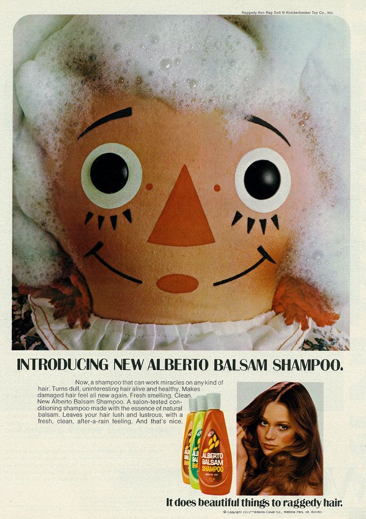 """https://flic.kr/p/pk7CRg 