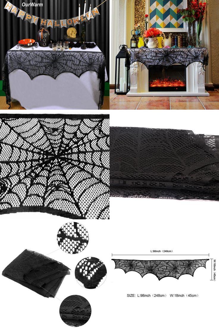 Best 20+ Fireplace supplies ideas on Pinterest   Fire pit for deck ...