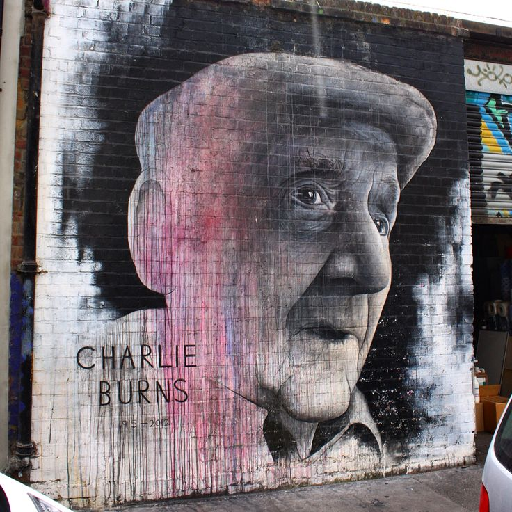 Best Drawings Images On Pinterest Urban Art Street Art - Spanish street artist transforms building facades into amazing artworks