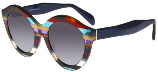 #ultralimited #Ischia #fashionglasses #ottici #ultraeyewear