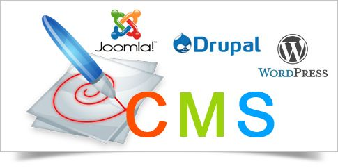 This requires them to invest money every time they need this. In order to avoid all these, webmaster prefers CMS development for their websites. This is a website development as well as online product management tool which have been gaining much importance among the website developers due to the ease it provides them in their work.