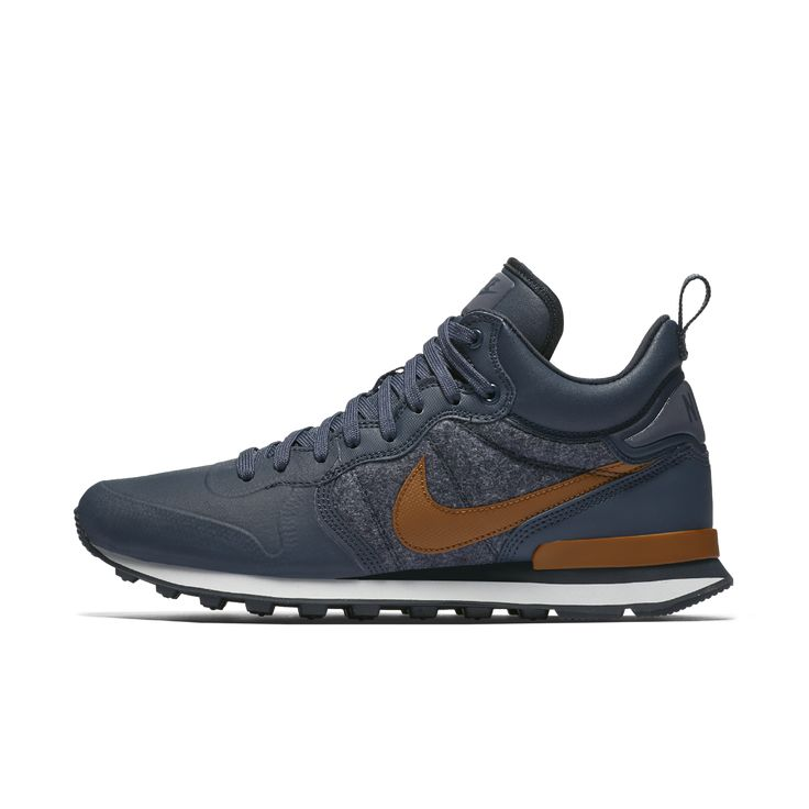 Nike Internationalist Utility Men S Shoe Size