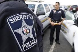 """Résultat de recherche d'images pour """"cops uniforms"""""""