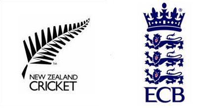 New Zealand tour of England - Fixture & Broadcasting TV channel list - http://www.tsmplug.com/cricket/new-zealand-tour-of-england-fixture-broadcasting-tv-channel-list/