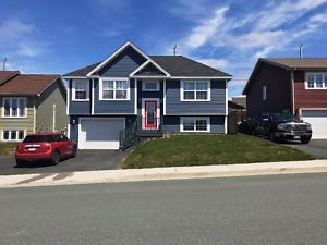 Open House today Saturday 2-4pm, 15 Blue Jay Place