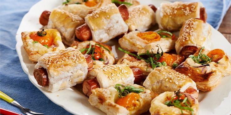 https://www.winiary.pl/przepis.aspx/138406/przekaski-z-ciasta-francuskiego