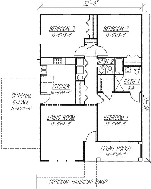 17 best images about planos on pinterest monster house for Garage apartment plans with elevator