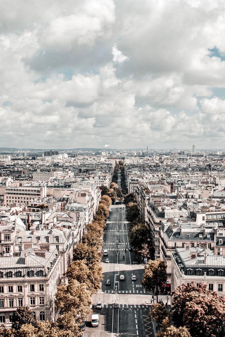 Paris Travel Theme Paris Wallpaper Eiffel Tower Wallpaper Paris Photography Paris Aesthetics Paris France Travel Aesthetic Paris Travel Paris Wallpaper