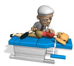 Resultado de imagen para tratamiento parkinson fisioterapia gif