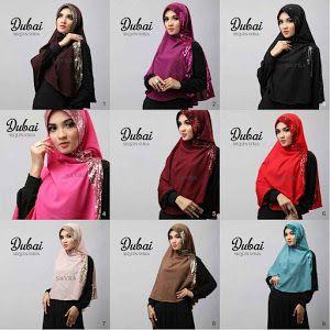 New Dubai Ori Sayra | SMS/WA: +62-812-80-700-200 | BBM : 2b137810 | www.JilbabOnlineDepok.com | IG: JilbabOnlineDepok | FP: JilbabOnlineDepok | Order/pertanyaan langsung ke sms/wa/bbm ya. | #jilbab #hijab #grosirjilbab #supplierjilbab #tanganpertama #produsenjilbab #konveksijilbab #jilbabmurah #hijabmurah